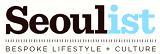 Seoulist